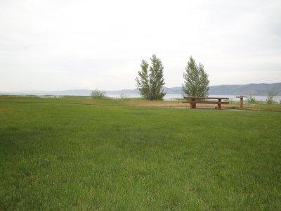 Bear Lake 2013